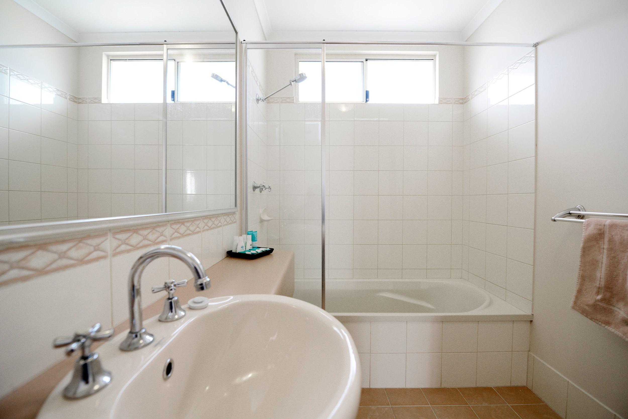 7. Accom Bathroom.jpg
