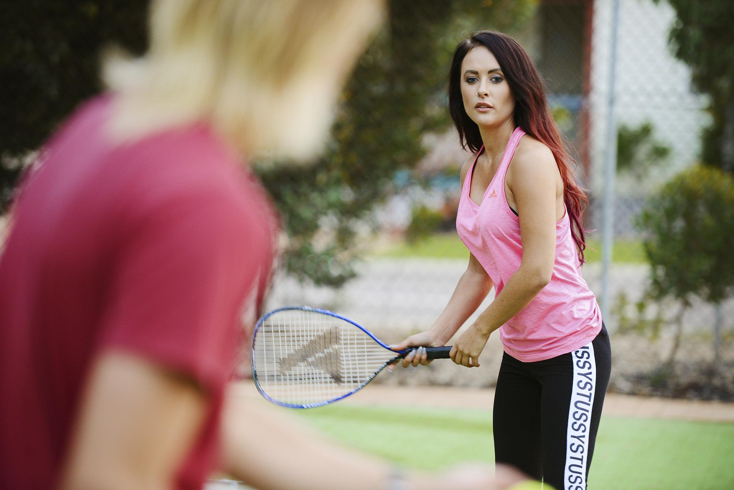 Tennis_Court_web.jpg