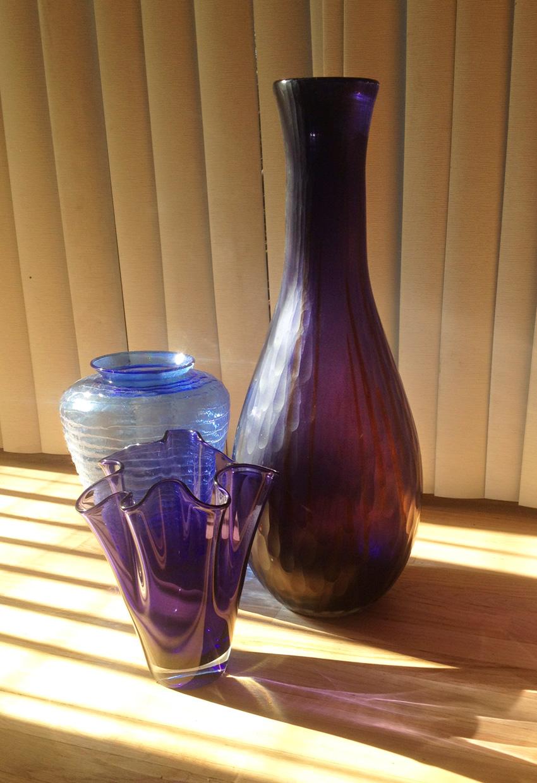 vases_1_purple.jpg