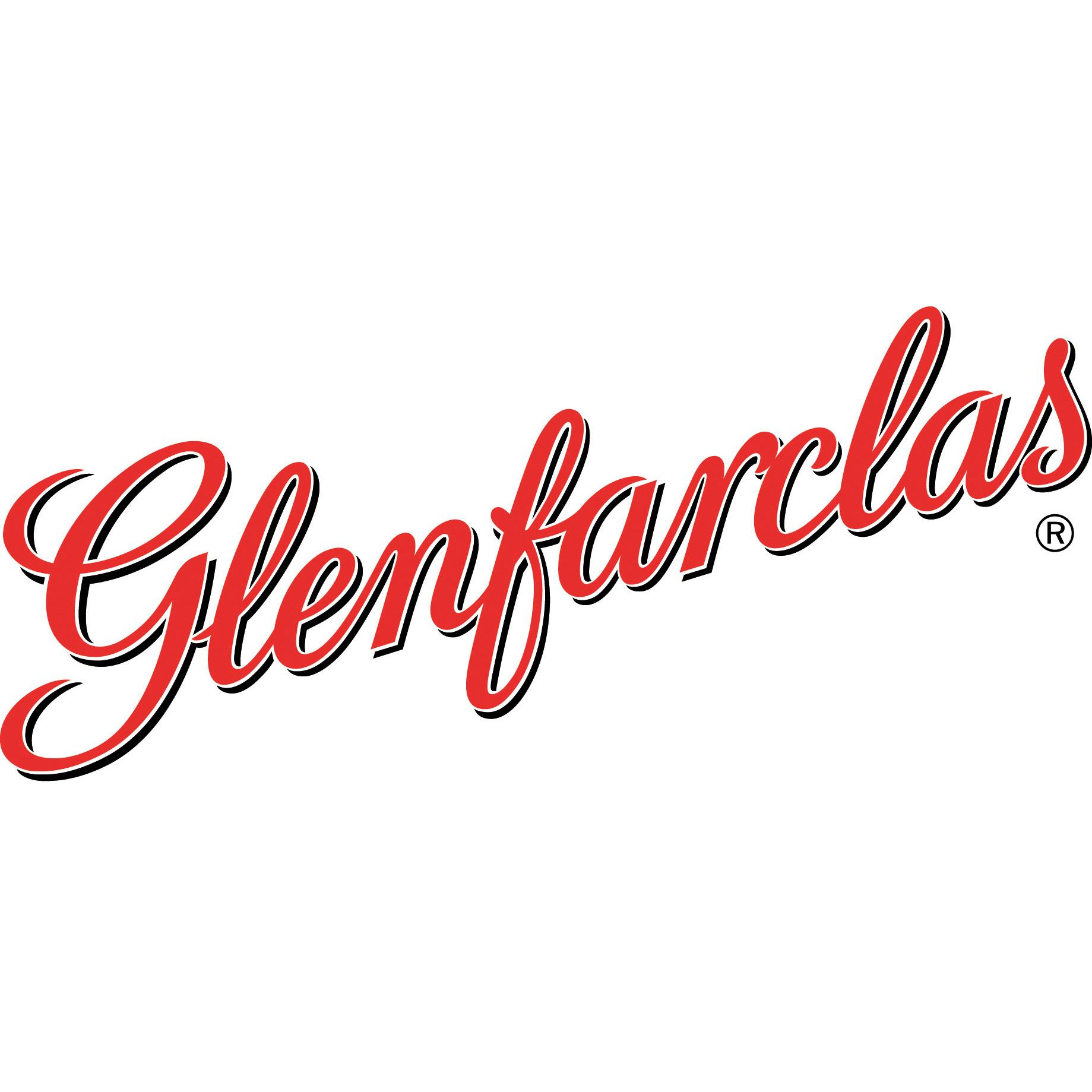 Glenfarclas-Logo.jpg