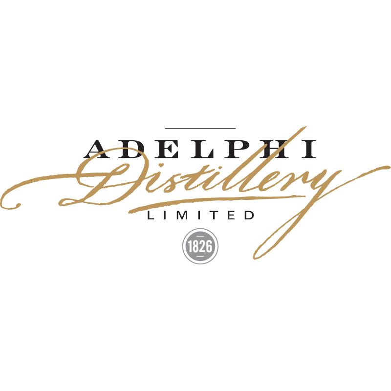 ADELPHI-LOGO-ADJ.jpg