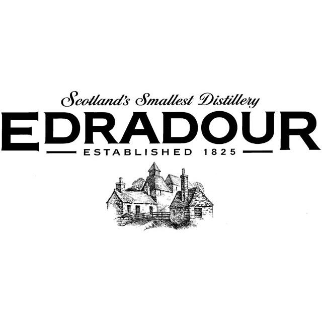 Edradour-Logo.jpg