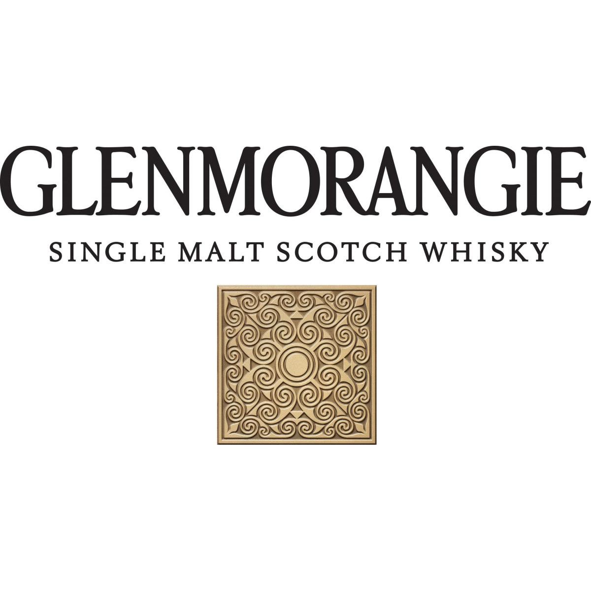 Glenmorangie-Logo.jpg