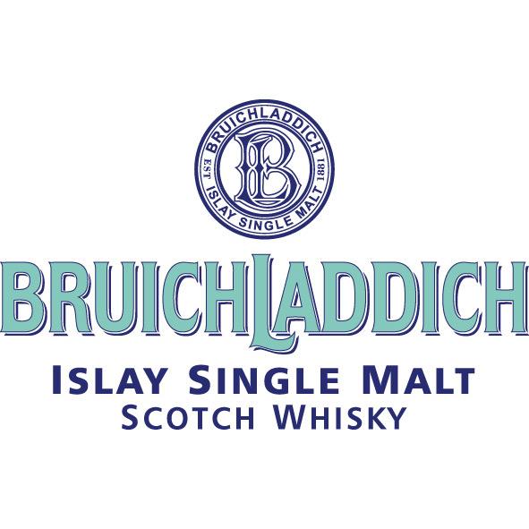 Bruichladdich-logo.jpg