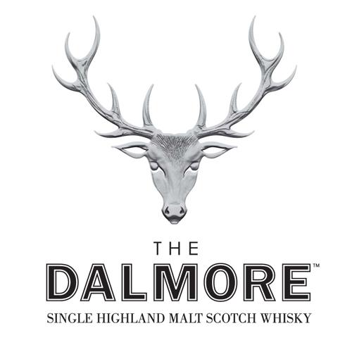 Dalmore-Logo.jpg