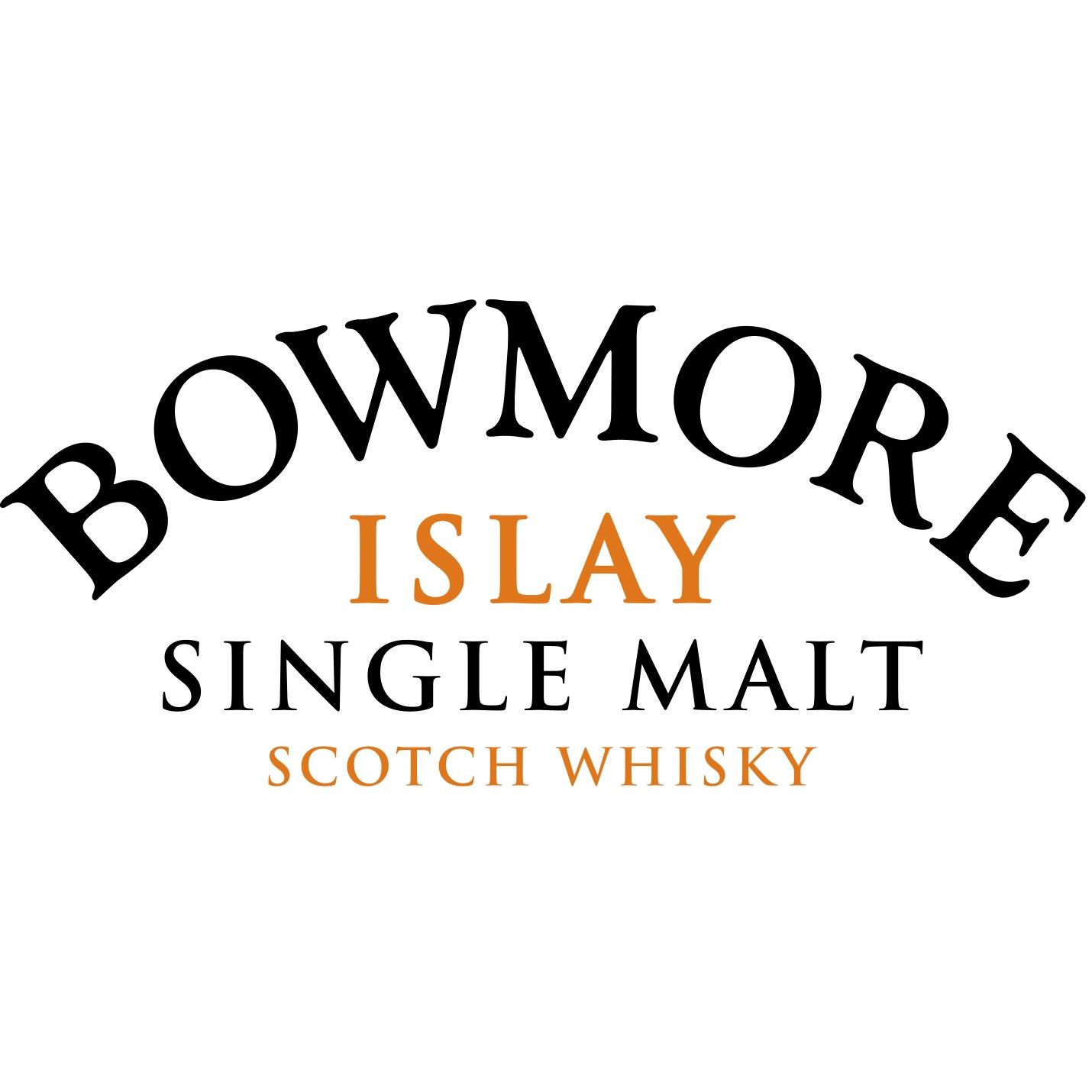 Bowmore-Logo.jpg
