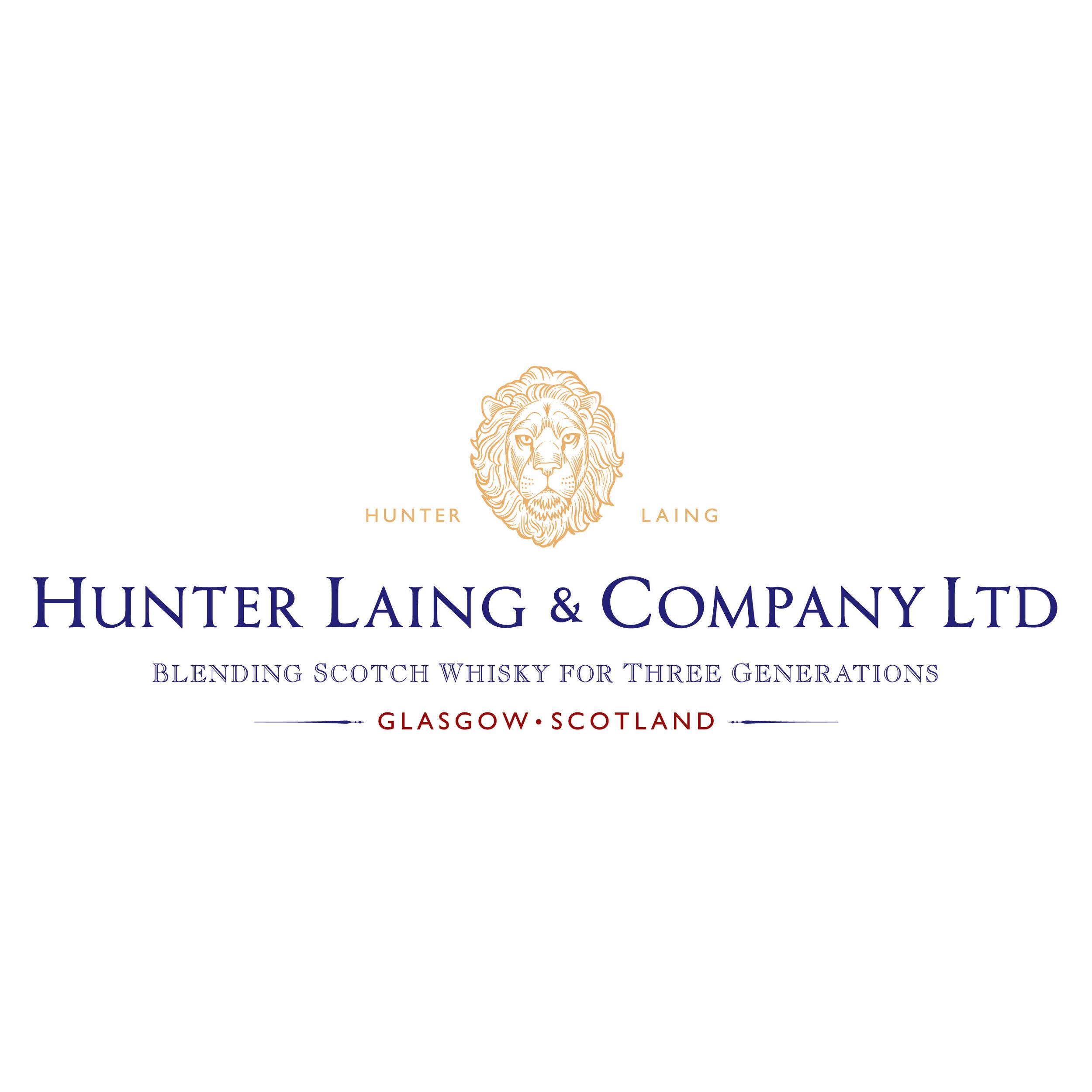 Hunter-Laing-Company-52A.jpg