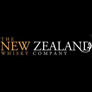 The-New-Zealand-Whisky-Company-Logo.jpg