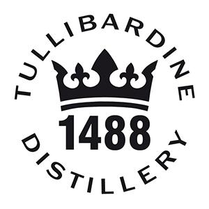 Tullibardine-Logo.jpg