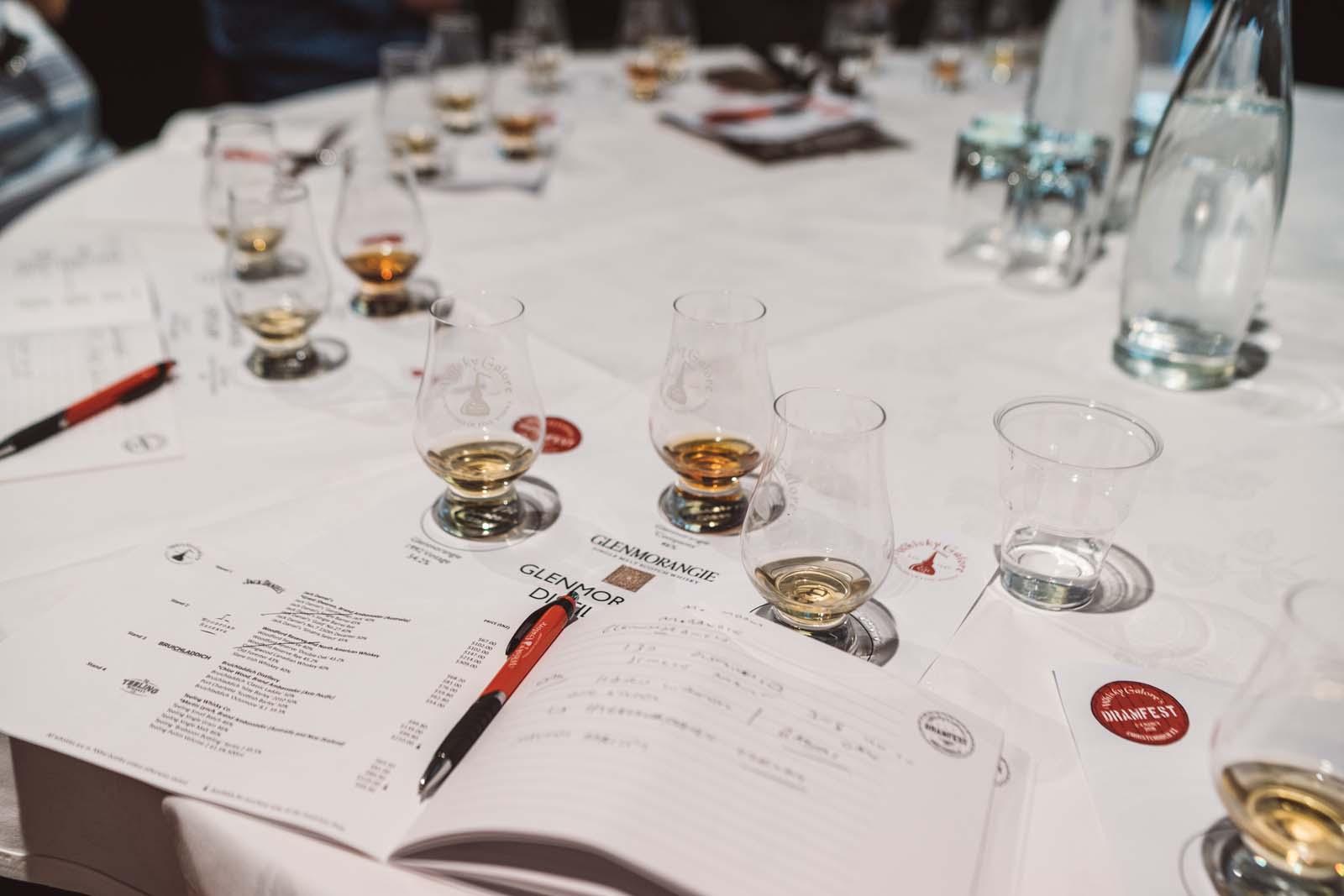 Dramfest 2018 for Whisky Galore-1.jpg