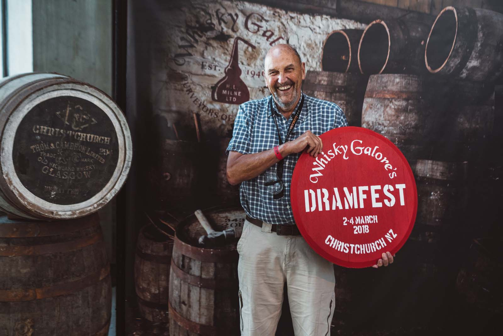 Dramfest 2018 for Whisky Galore-8.jpg