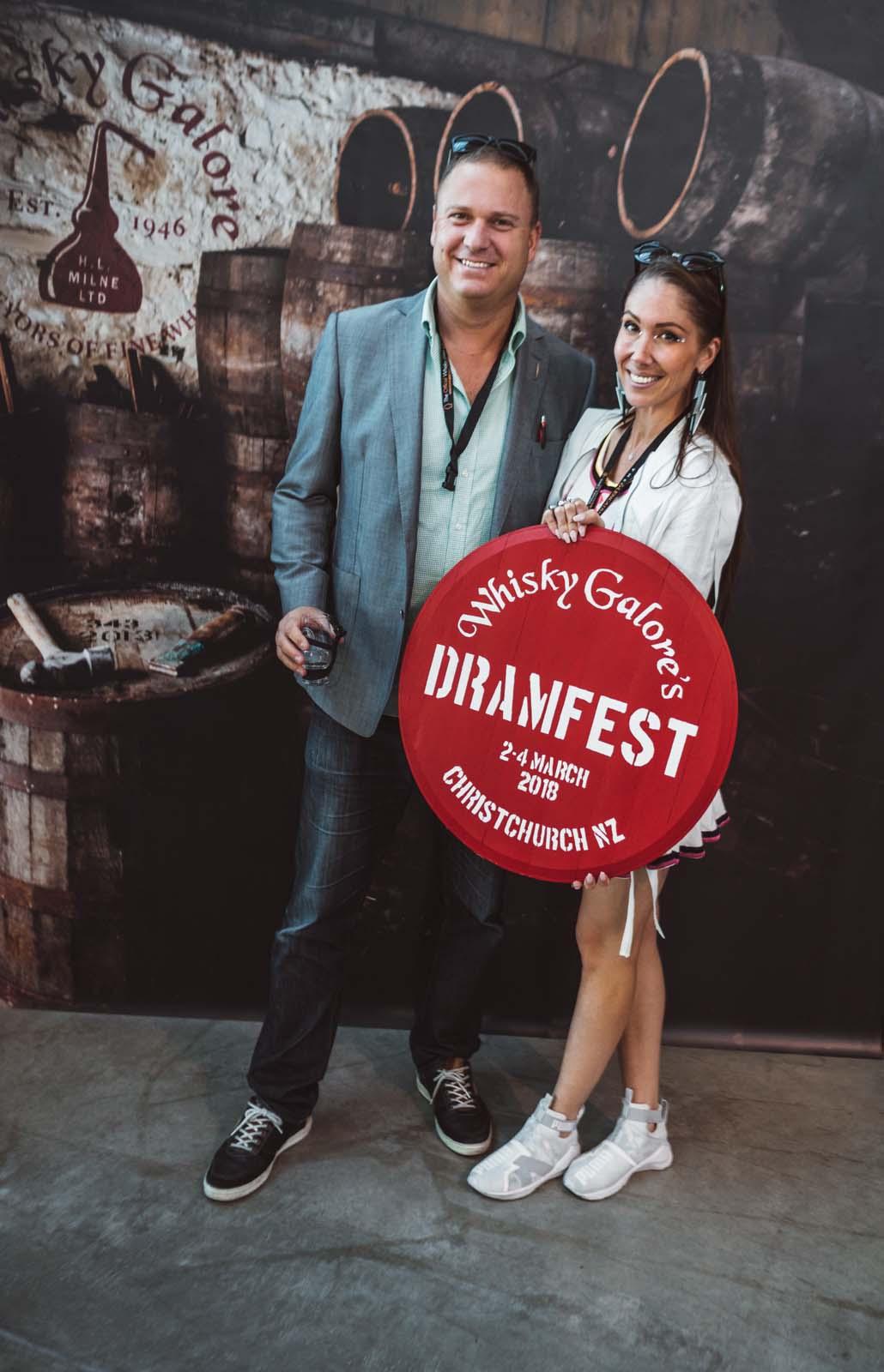 Dramfest 2018 for Whisky Galore-11.jpg