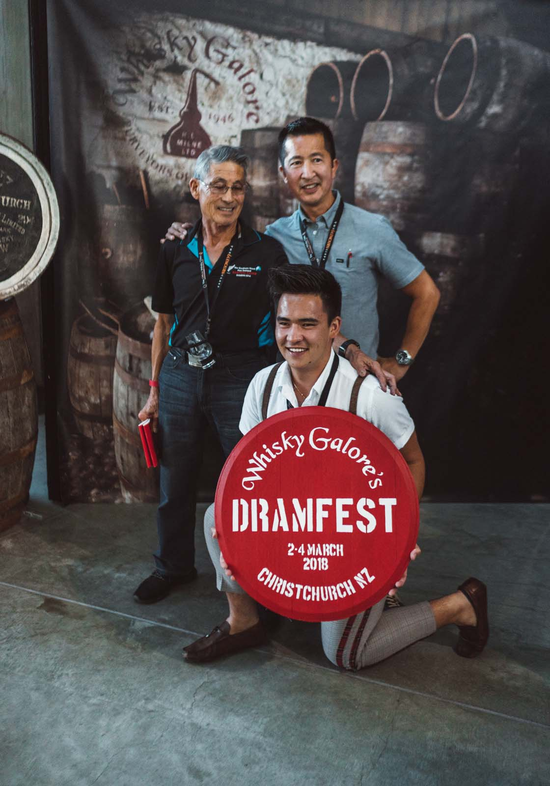 Dramfest 2018 for Whisky Galore-12.jpg