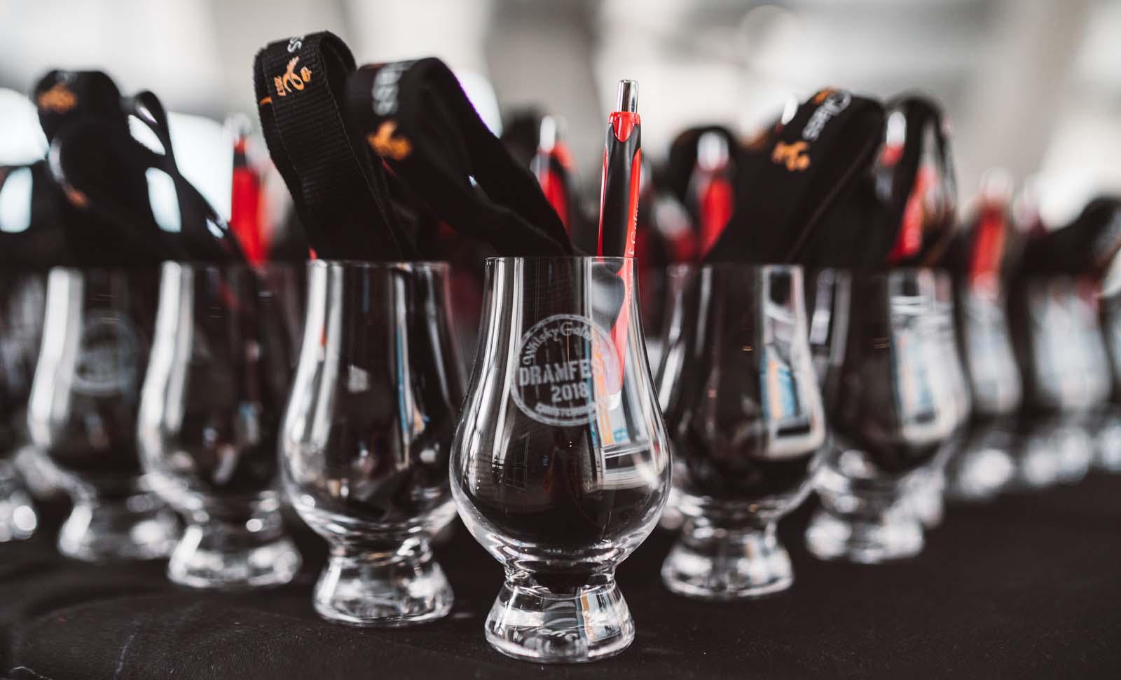 Dramfest 2018 for Whisky Galore-13.jpg