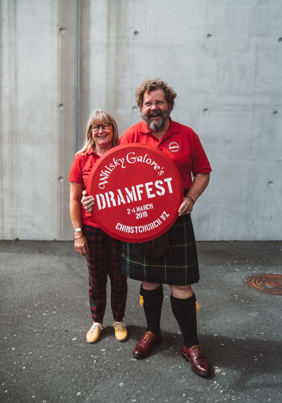 Dramfest 2018 for Whisky Galore-18.jpg