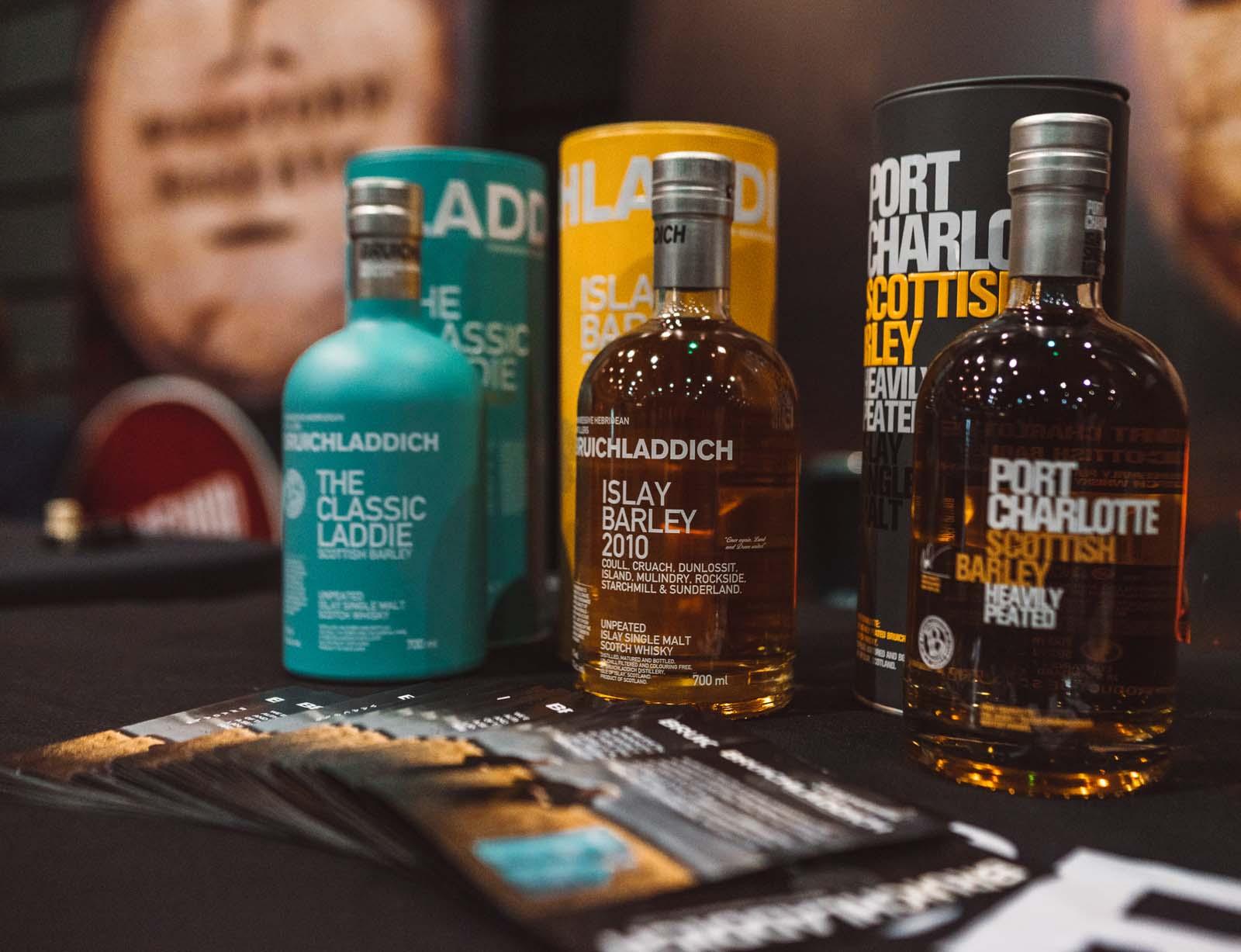 Dramfest 2018 for Whisky Galore-19.jpg