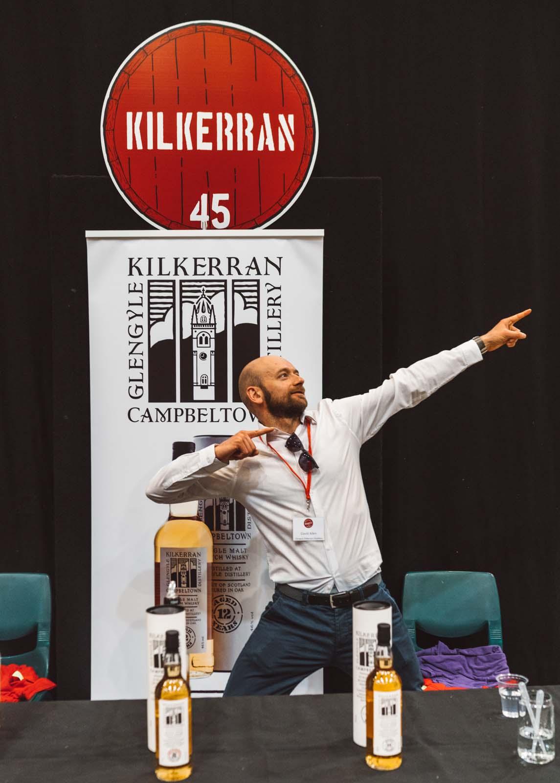 Dramfest 2018 for Whisky Galore-20.jpg
