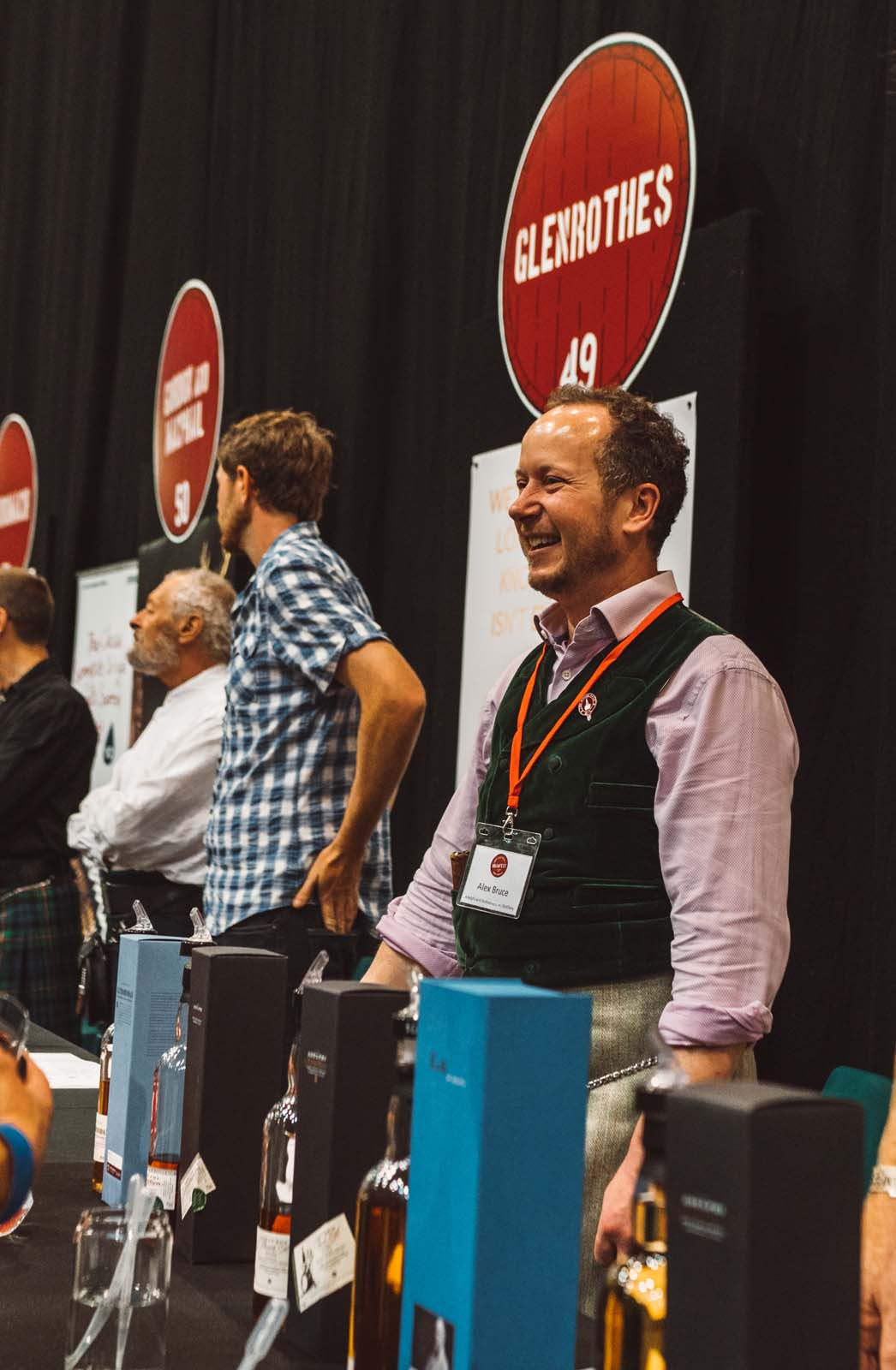Dramfest 2018 for Whisky Galore-21.jpg