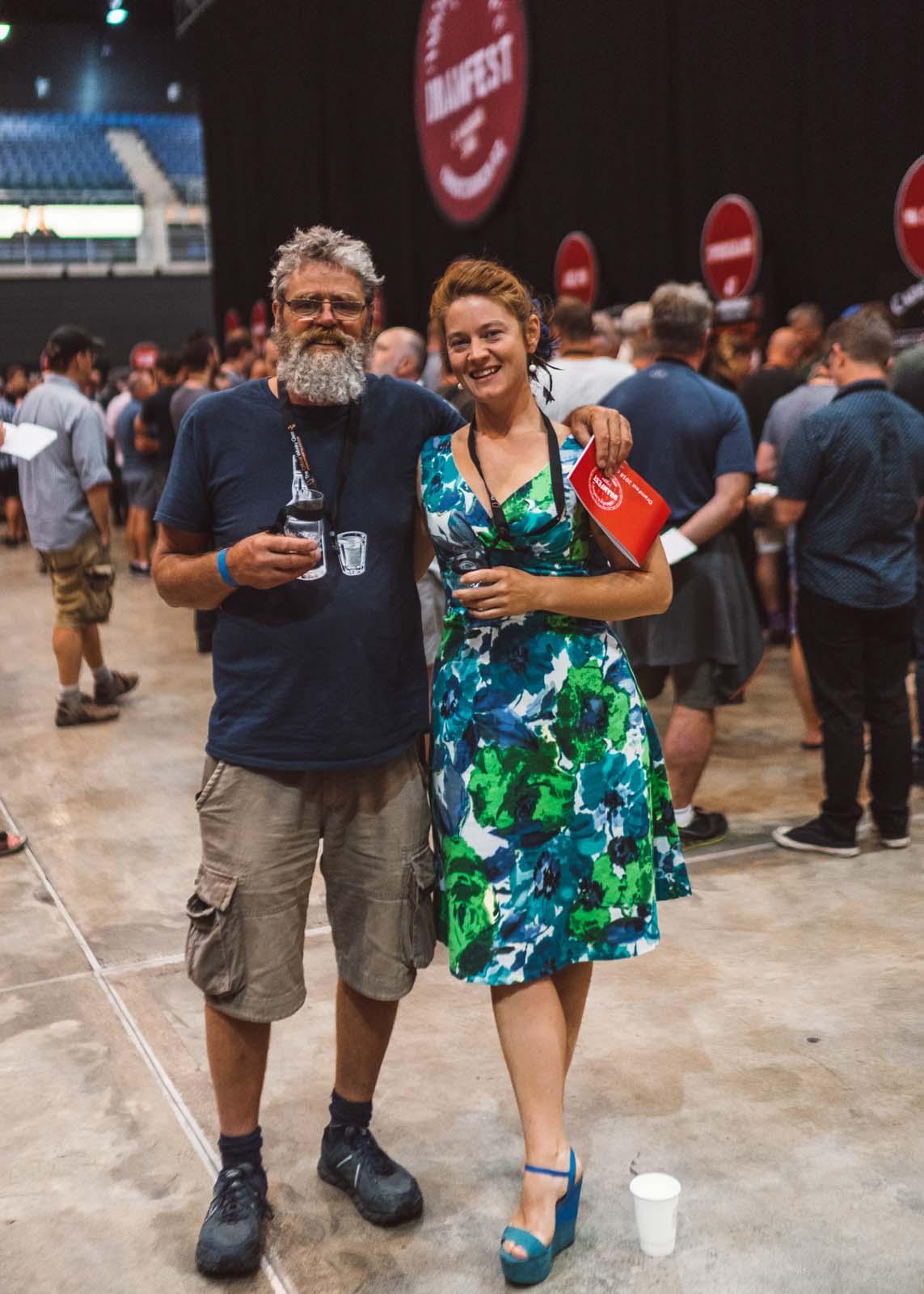 Dramfest 2018 for Whisky Galore-22.jpg