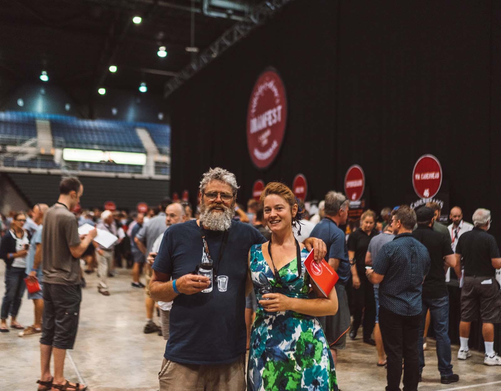 Dramfest 2018 for Whisky Galore-23.jpg
