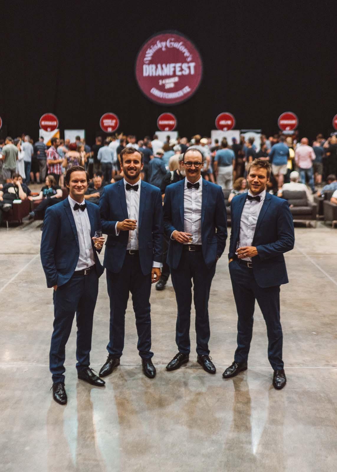 Dramfest 2018 for Whisky Galore-24.jpg
