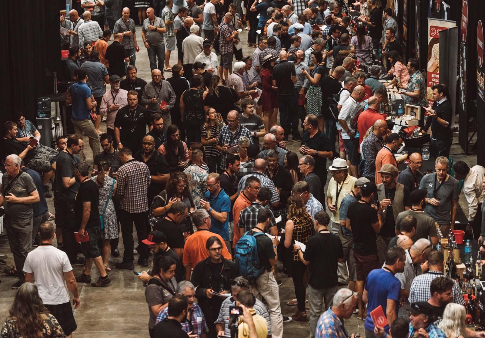 Dramfest 2018 for Whisky Galore-27.jpg
