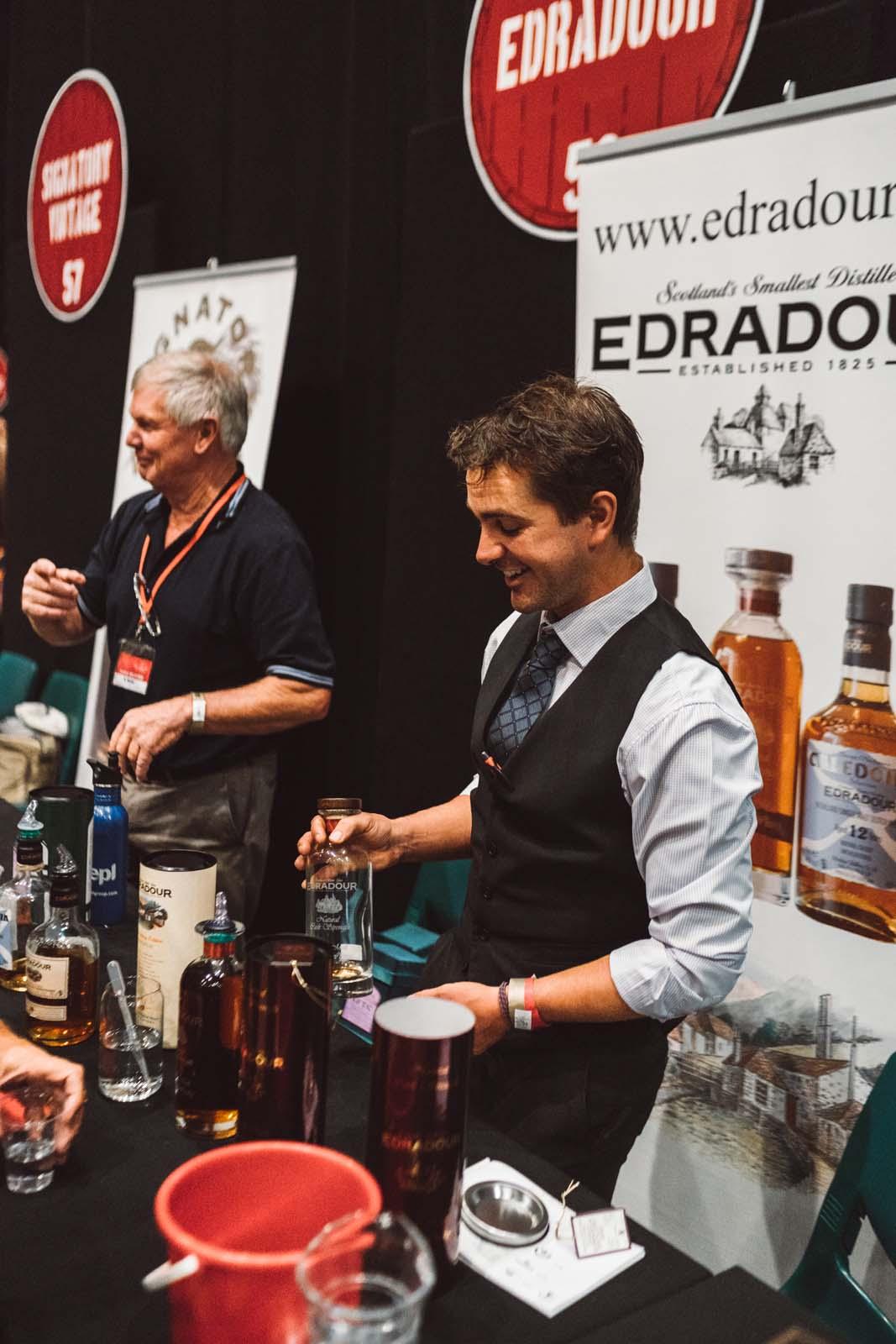 Dramfest 2018 for Whisky Galore-33.jpg