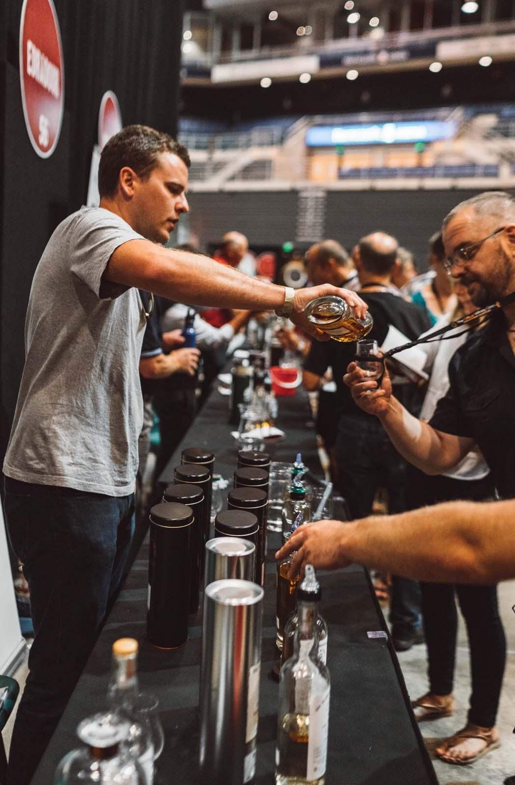 Dramfest 2018 for Whisky Galore-34.jpg