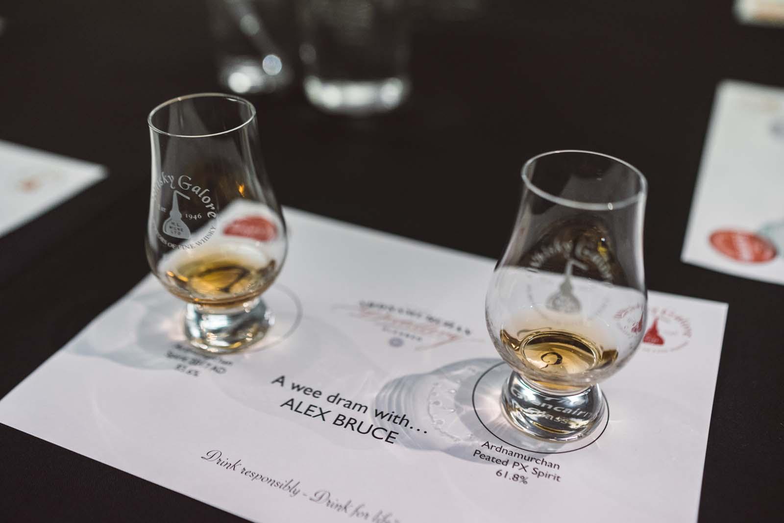 Dramfest 2018 for Whisky Galore-37.jpg