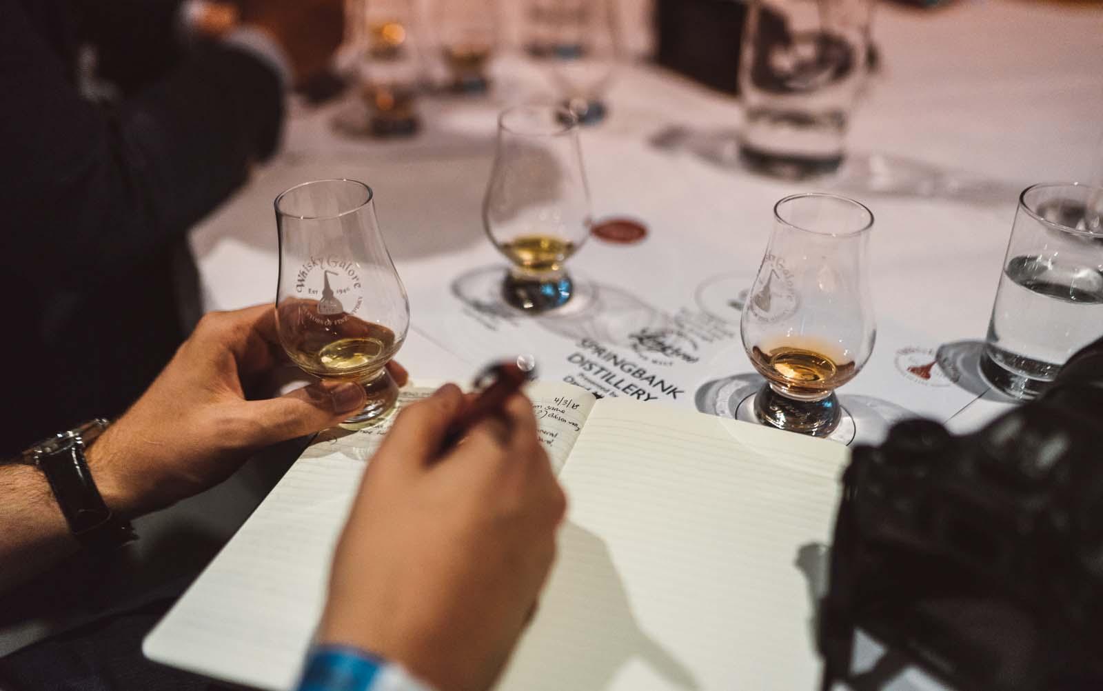 Dramfest 2018 for Whisky Galore-38.jpg