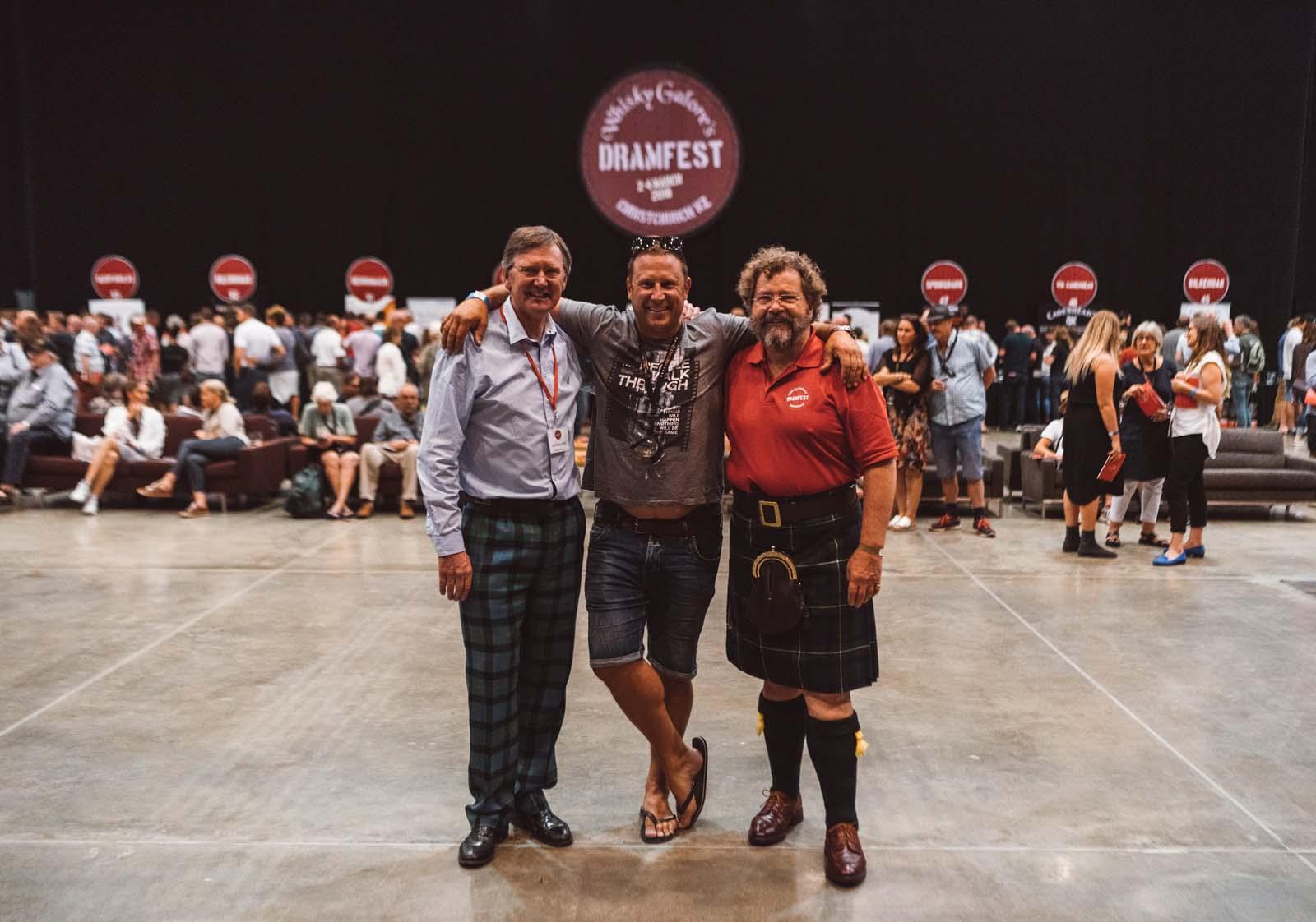 Dramfest 2018 for Whisky Galore-44.jpg