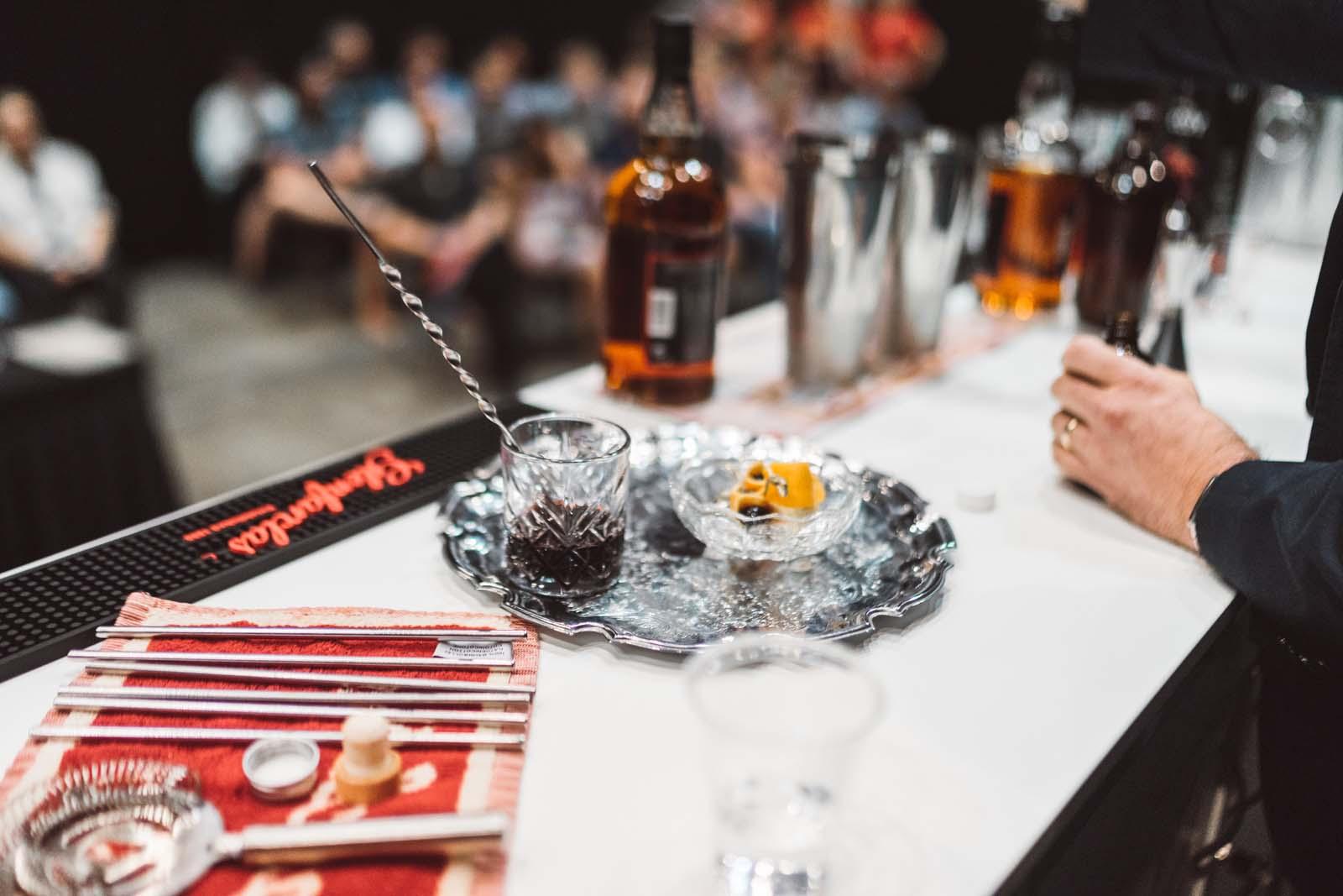 Dramfest 2018 for Whisky Galore-46.jpg