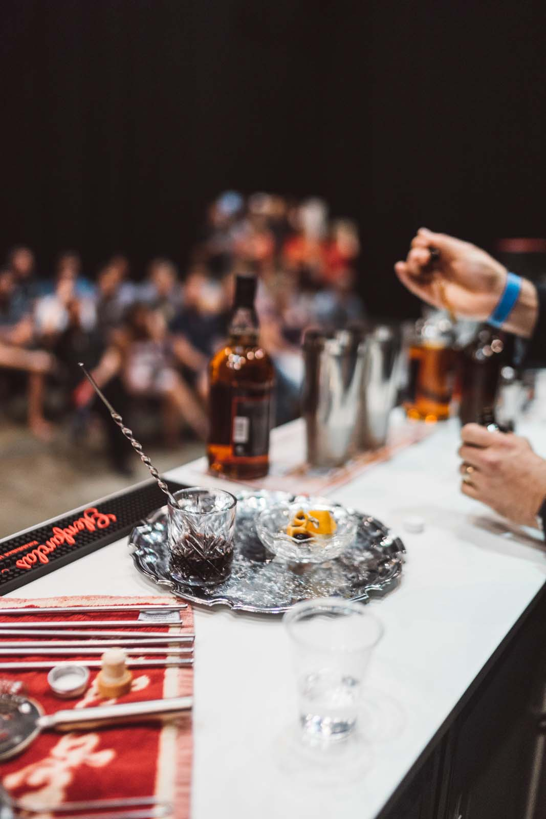 Dramfest 2018 for Whisky Galore-47.jpg