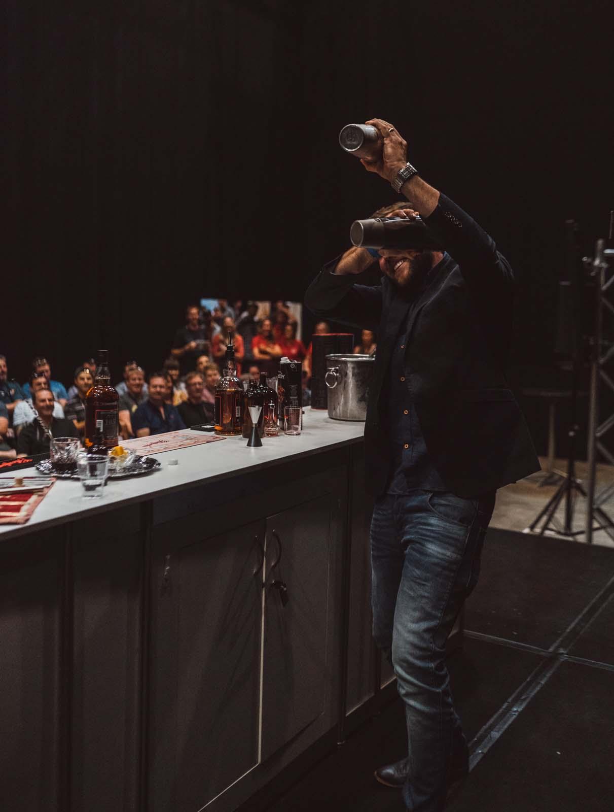 Dramfest 2018 for Whisky Galore-48.jpg