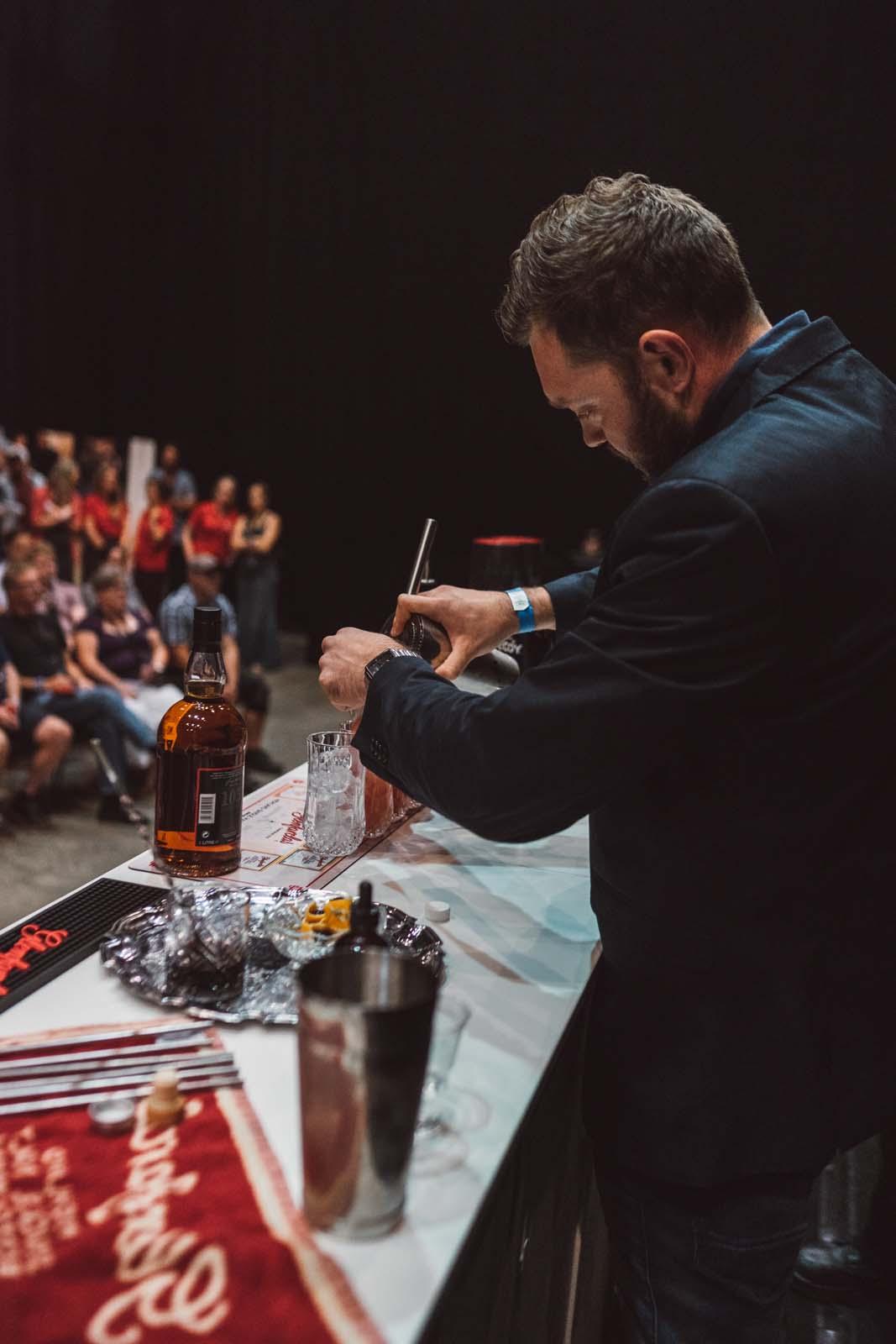 Dramfest 2018 for Whisky Galore-49.jpg