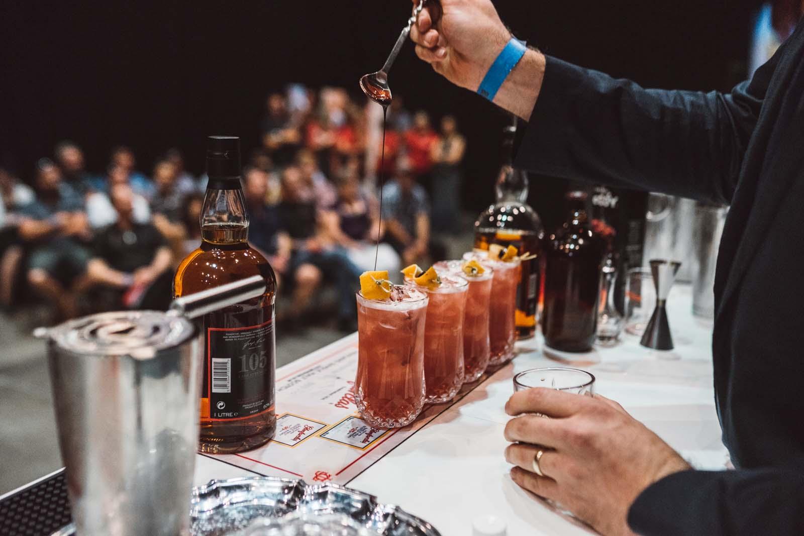 Dramfest 2018 for Whisky Galore-50.jpg