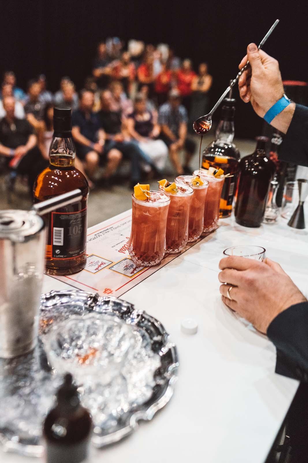 Dramfest 2018 for Whisky Galore-51.jpg