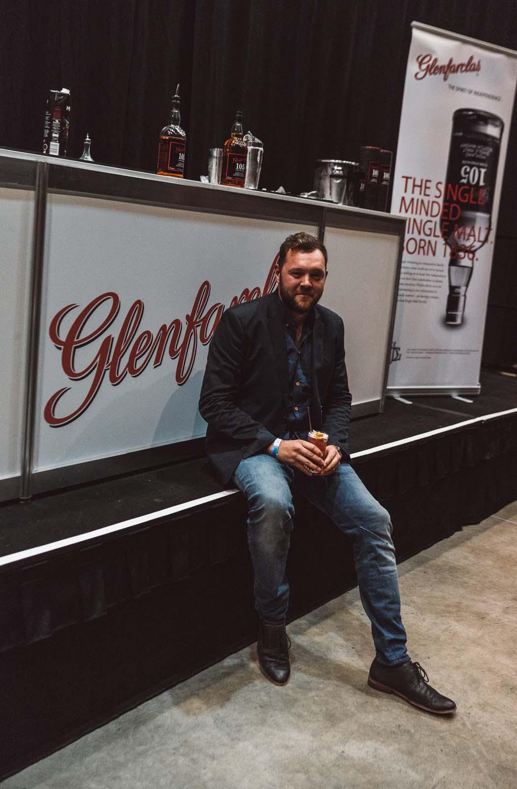 Dramfest 2018 for Whisky Galore-53.jpg