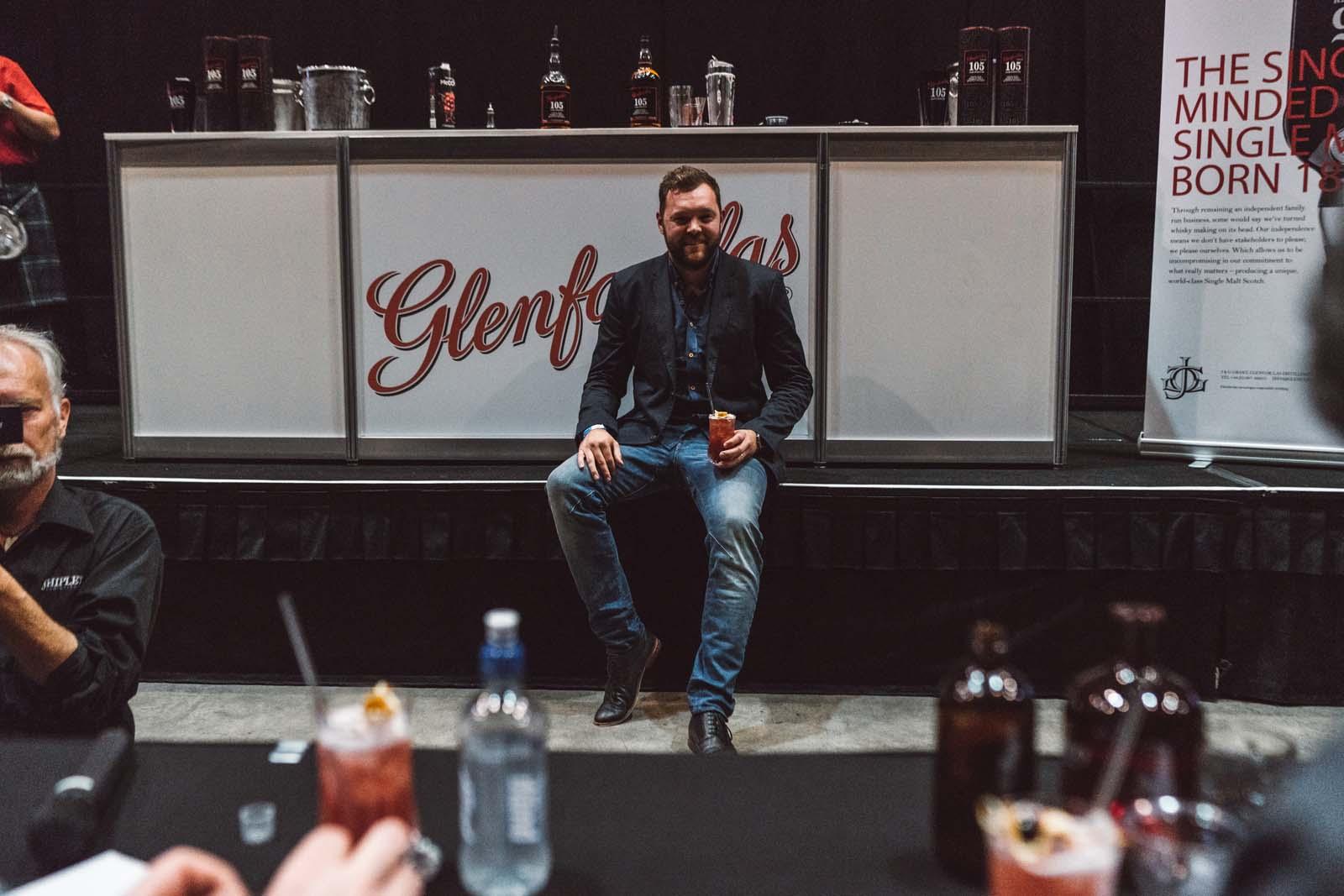 Dramfest 2018 for Whisky Galore-55.jpg
