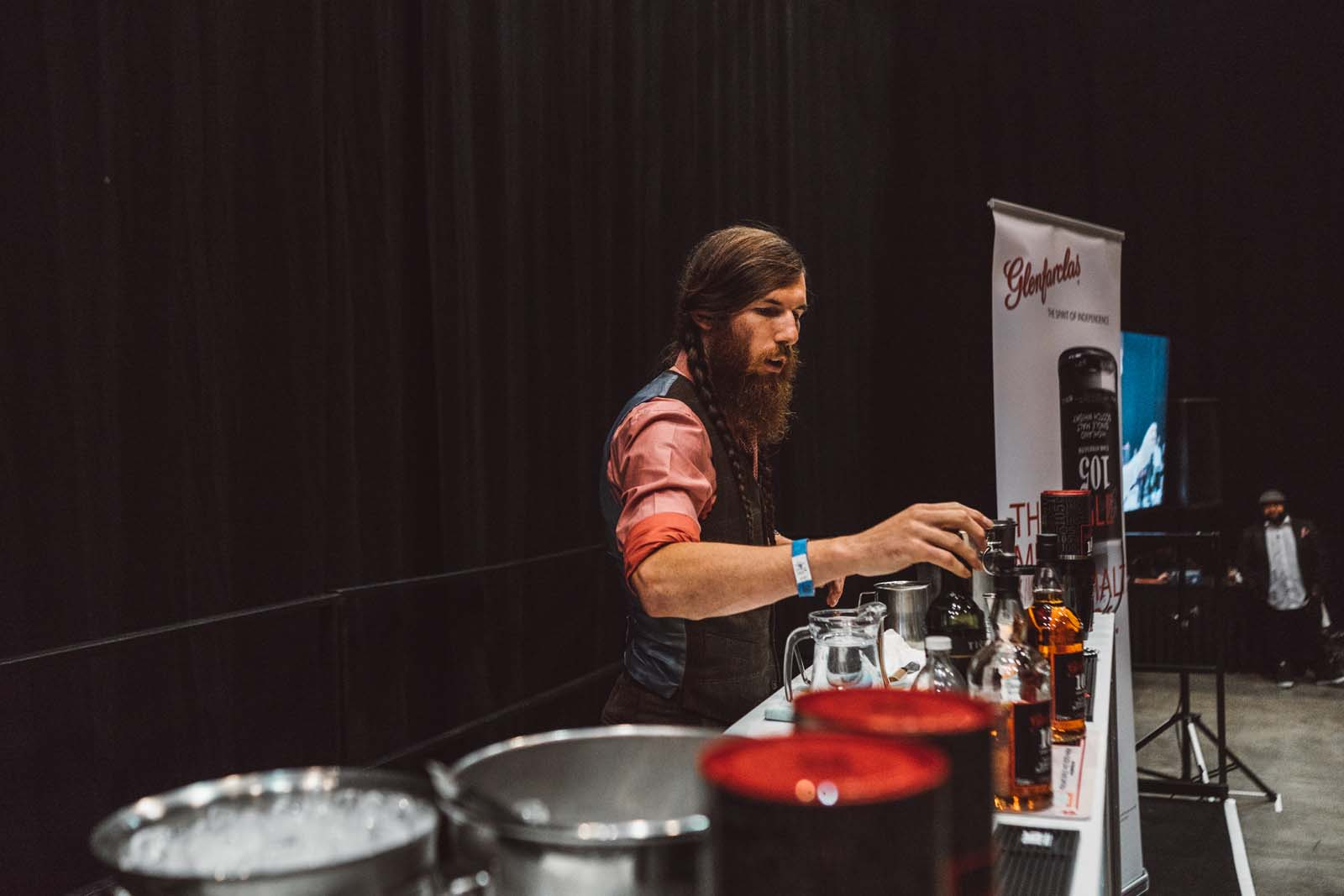 Dramfest 2018 for Whisky Galore-56.jpg