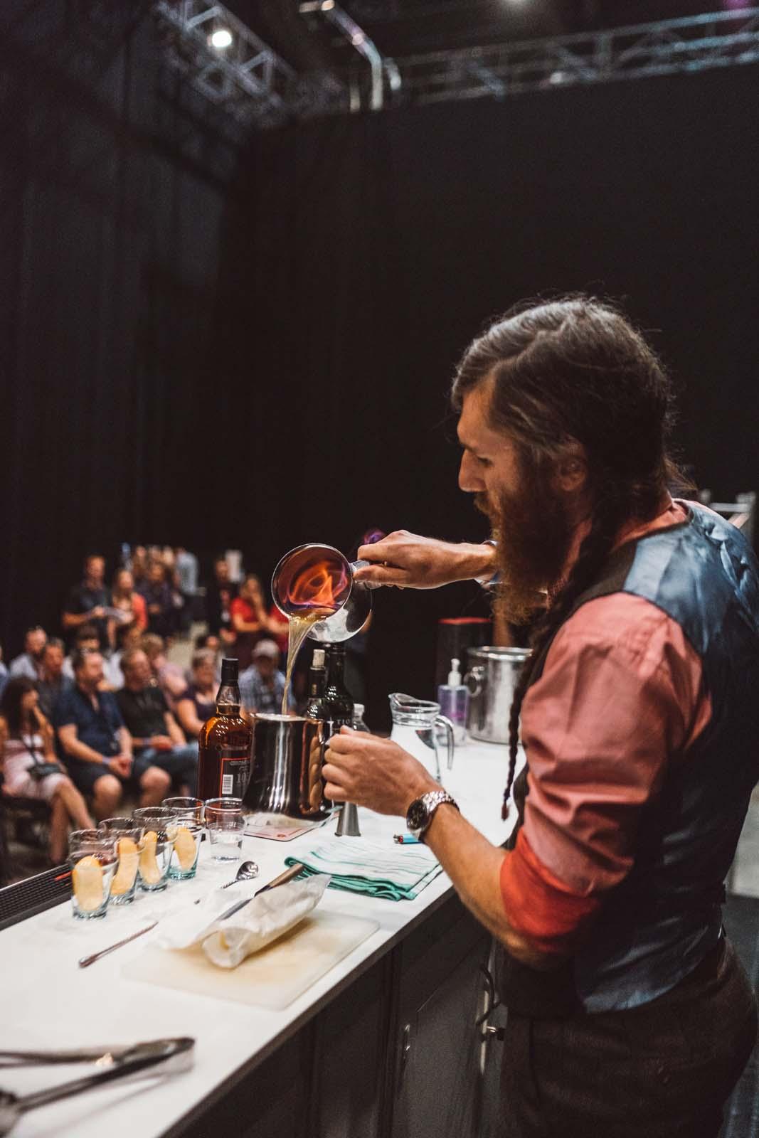 Dramfest 2018 for Whisky Galore-59.jpg