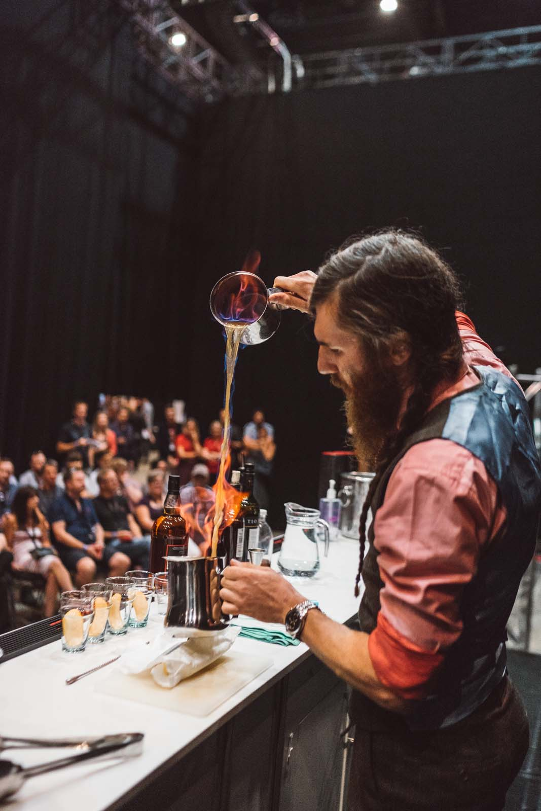 Dramfest 2018 for Whisky Galore-60.jpg