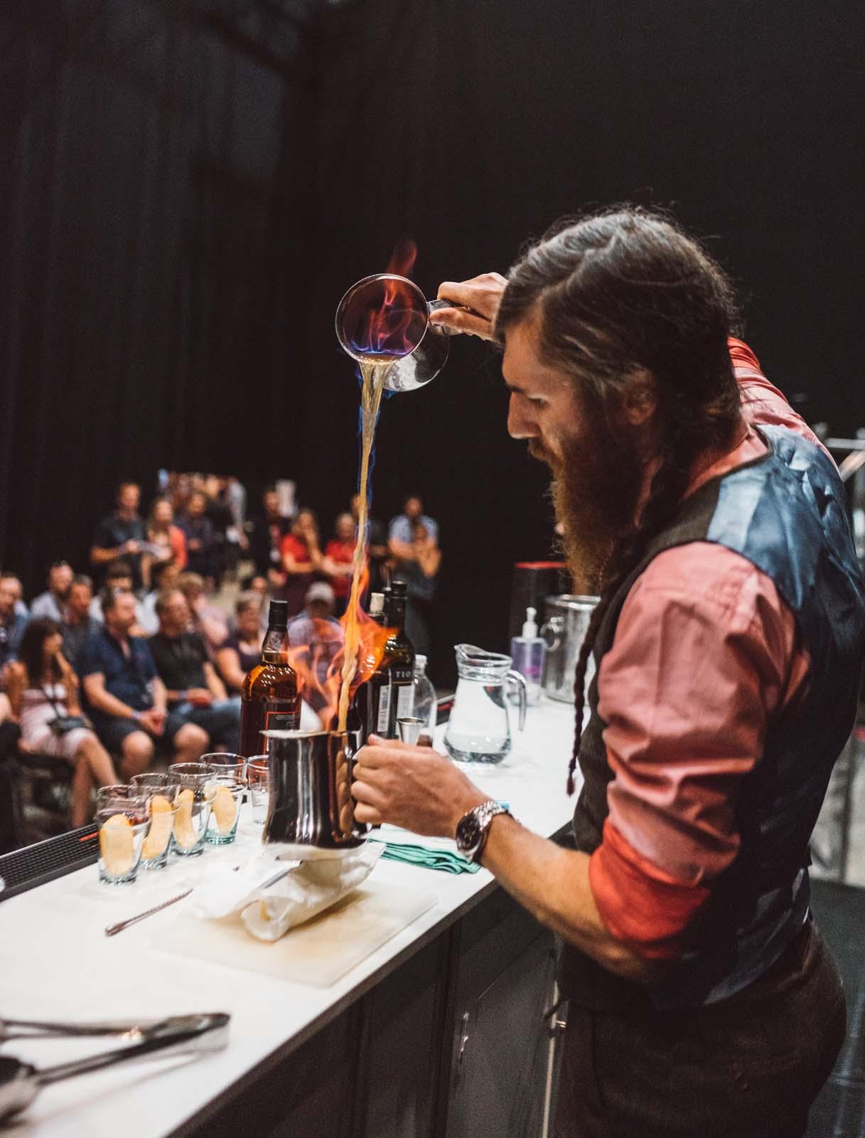 Dramfest 2018 for Whisky Galore-61.jpg
