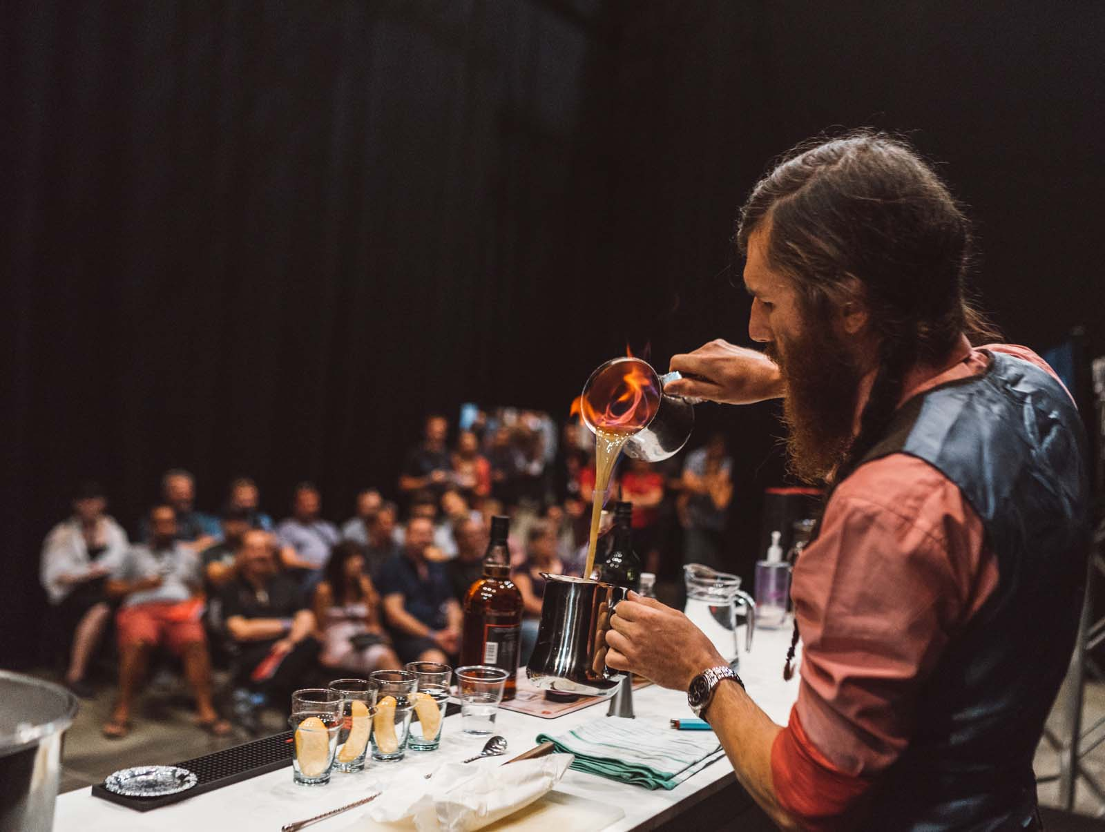 Dramfest 2018 for Whisky Galore-62.jpg