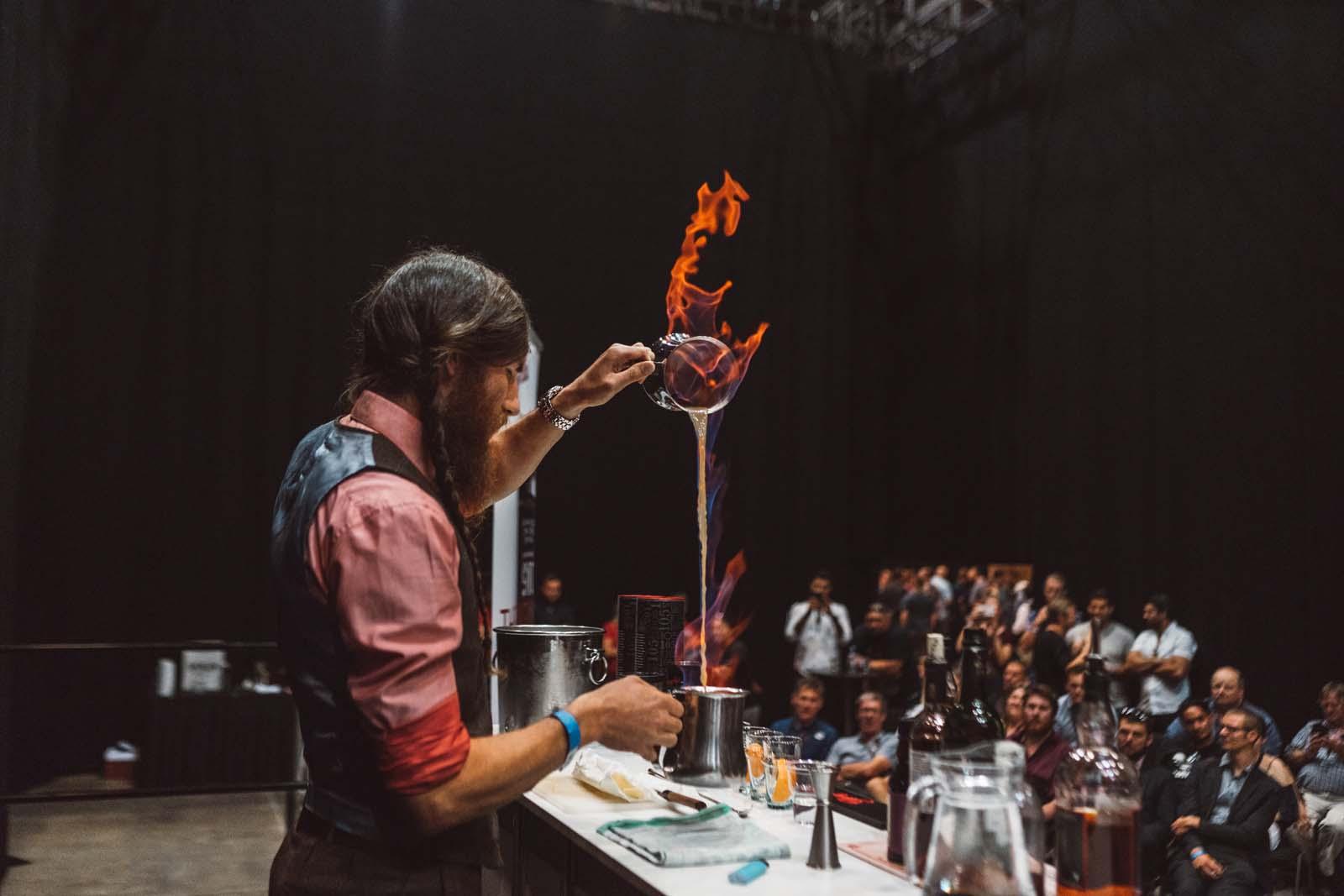 Dramfest 2018 for Whisky Galore-64.jpg