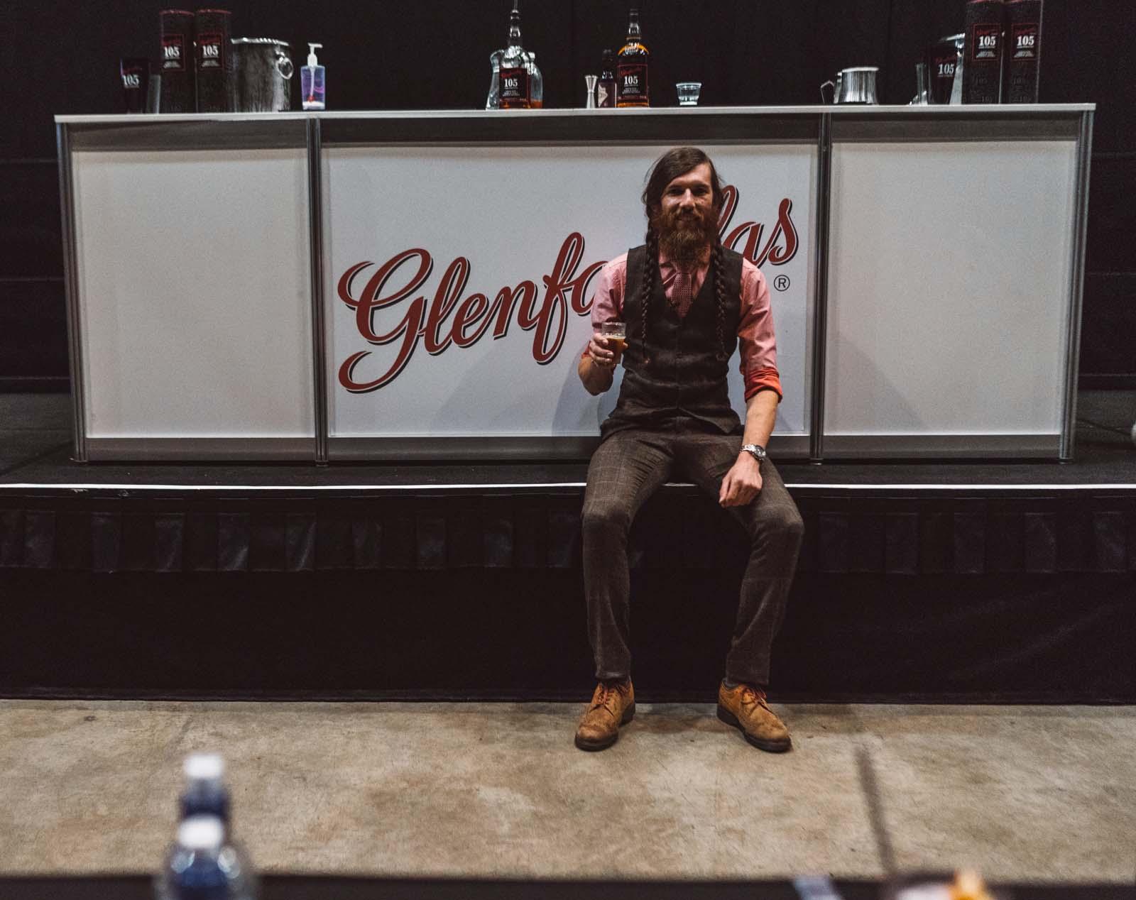 Dramfest 2018 for Whisky Galore-66.jpg