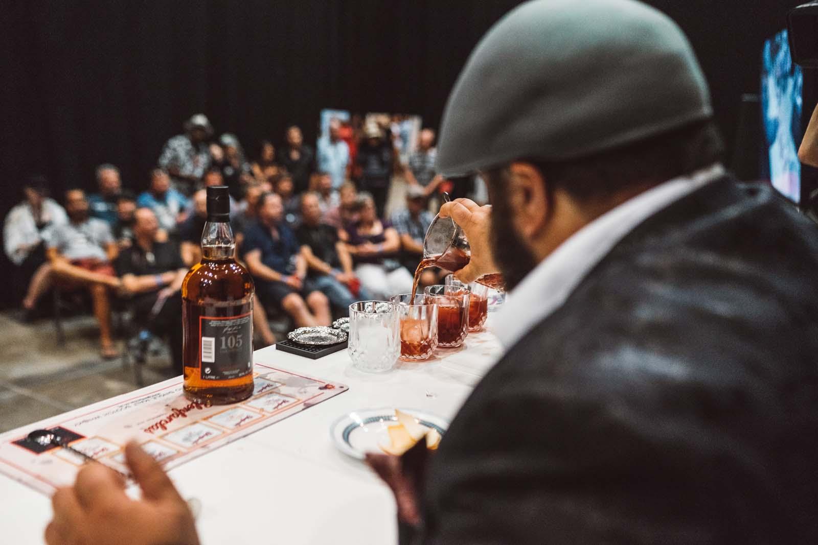 Dramfest 2018 for Whisky Galore-67.jpg
