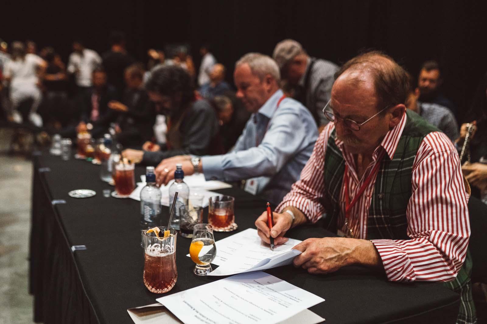Dramfest 2018 for Whisky Galore-72.jpg