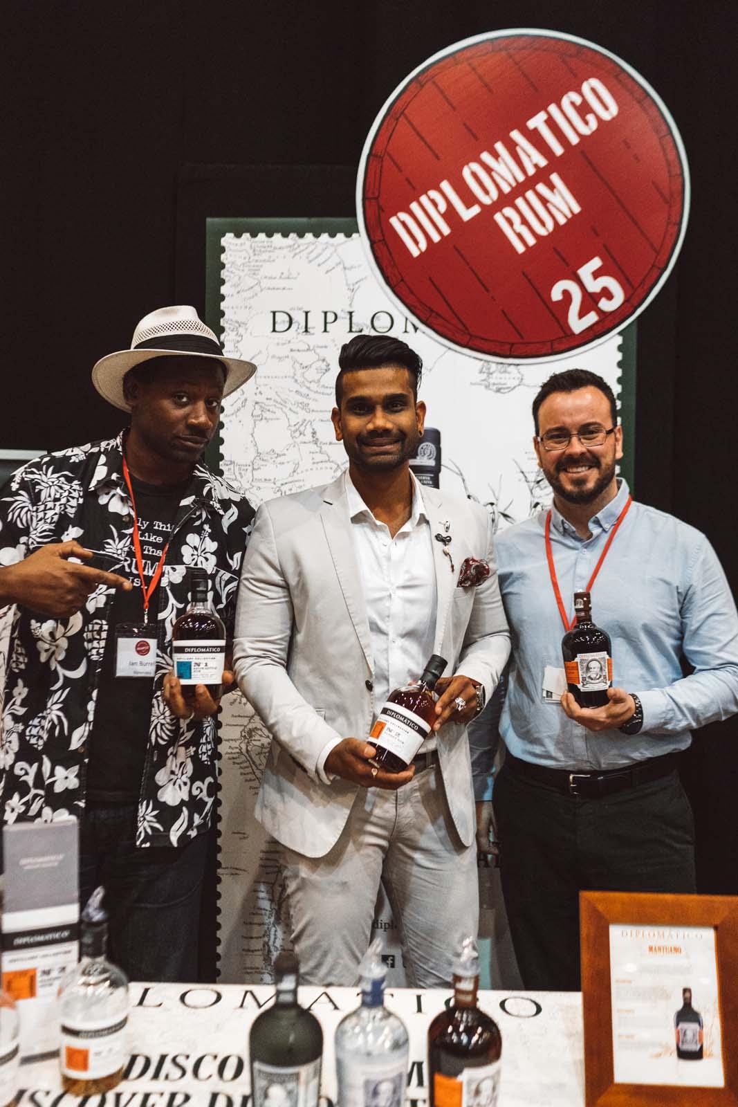 Dramfest 2018 for Whisky Galore-74.jpg