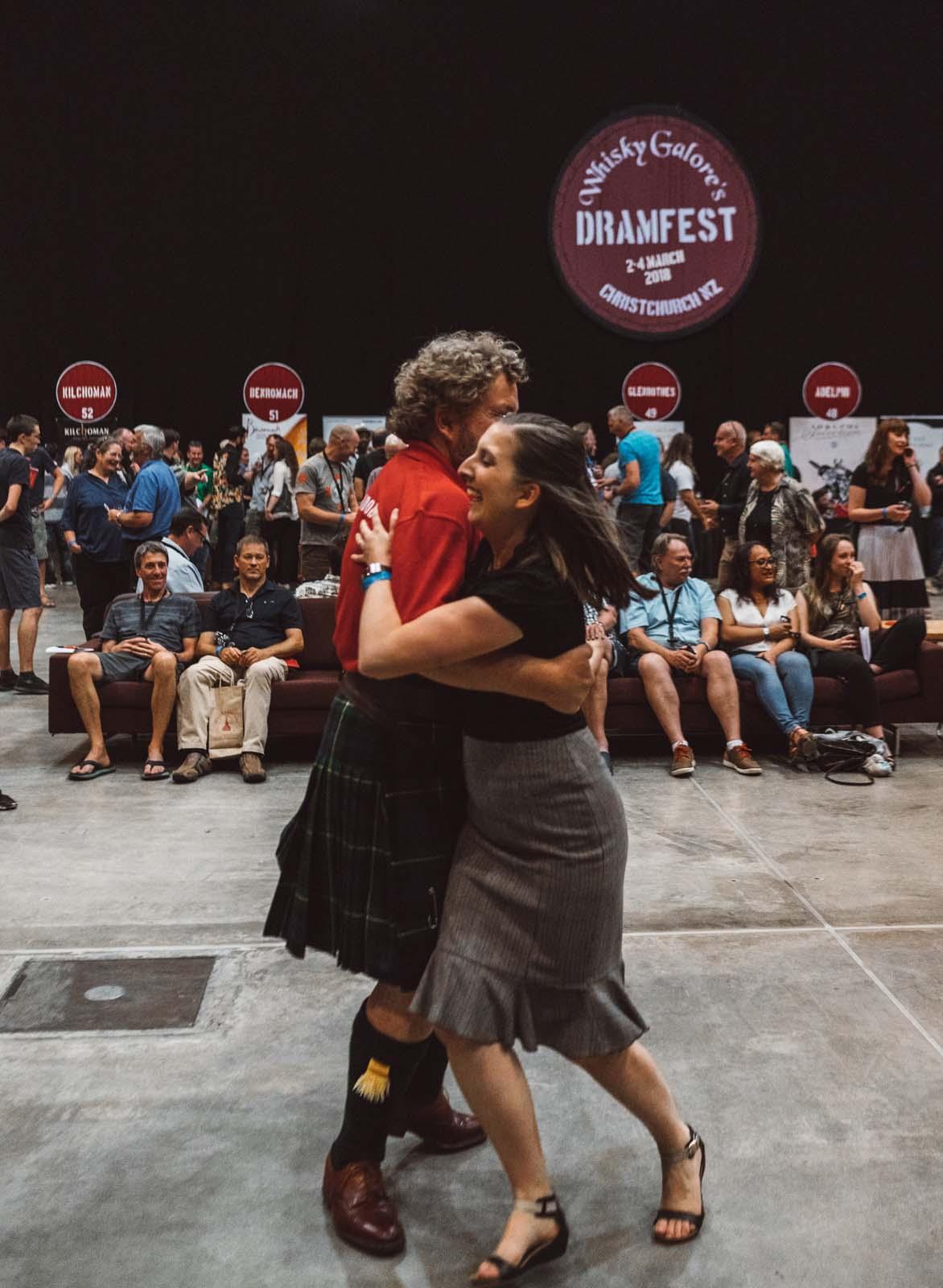 Dramfest 2018 for Whisky Galore-77.jpg